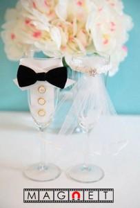 сватбени-чаши-1