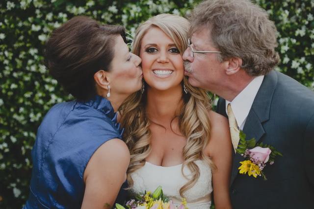"""Сватбени снимки – Как """"Горчиво""""-то на вашата сватба да е сладко"""