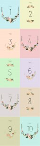 table-numbers-printable-collage
