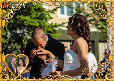 подаръци-за-гости-сватба-геoрги-и-наталия-30.05.15-пловдив-00018