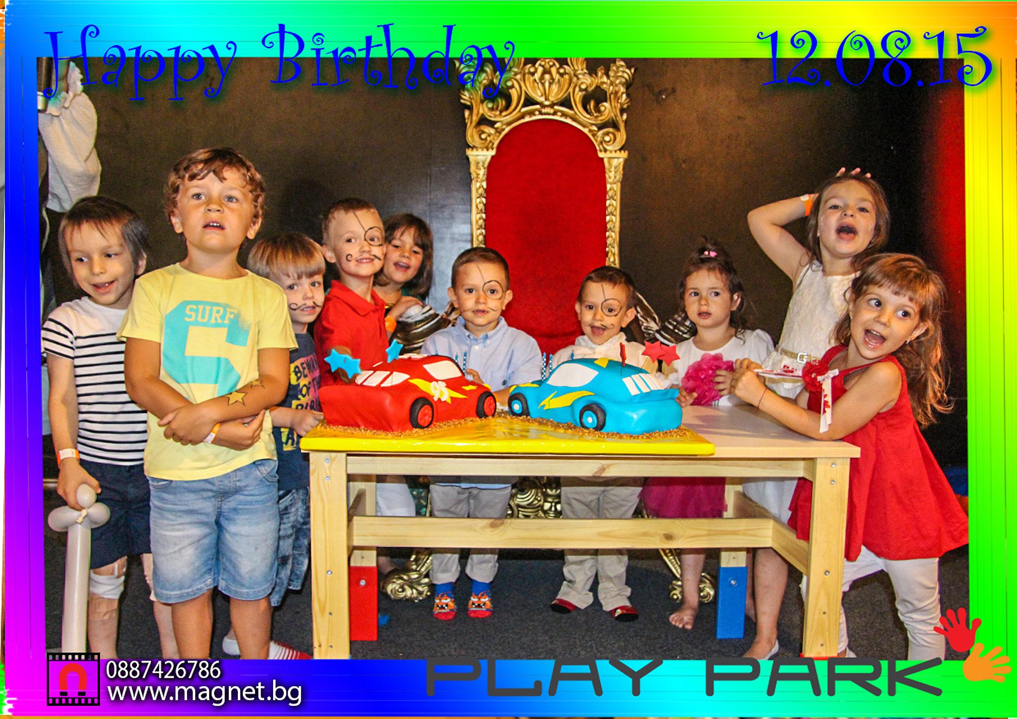-подаръци-за-гости-детско-парти-12.08.1500011