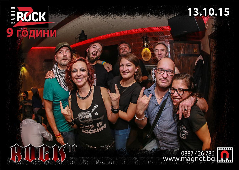 магнитни-снимки-бар-RockIt-13.10.2015_18