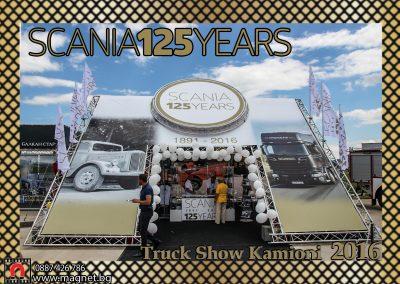 magnitni-snimki-podaruci-za-gosti-truck-show-kamioni-2016.02.0600007