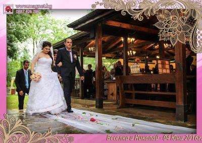 podaruci-za-gosti-svatba-magnitni-snimki-04-06-1600086
