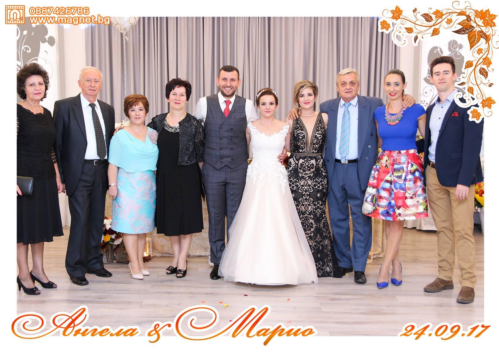 сватба-хотел-Акорд-София-сватба-хотел-Акорд-София-подаръци за гости-сватба