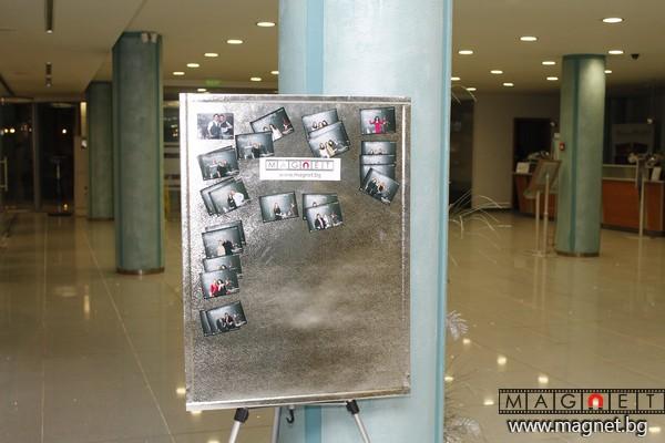 фотомагнити-булевард-събитие00073