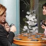 Магнет - Фотомагнити за събития, сватба, рожден ден, фирмено парти