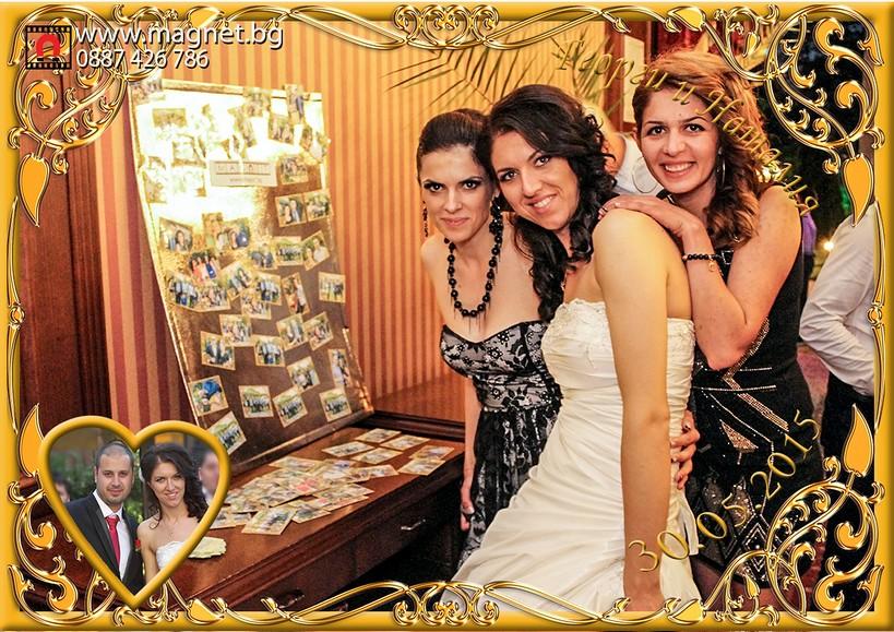 уникални-подаръци-за-гости-на-сватба-30.05.15-пловдив-00001