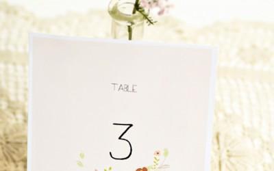 Направете сами картички подарък за вашите гости