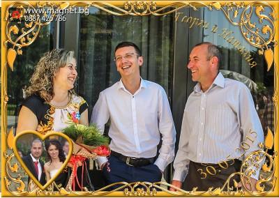 подаръци-за-гости-сватба-геoрги-и-наталия-30.05.15-пловдив-00037