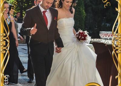 подаръци-за-гости-сватба-геoрги-и-наталия-30.05.15-пловдив-00040