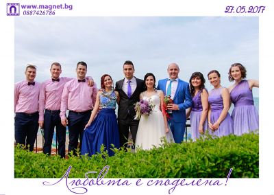Подаръци-за-гостите-на-сватба-Вени-Тео-Созопол-27.05.1700001