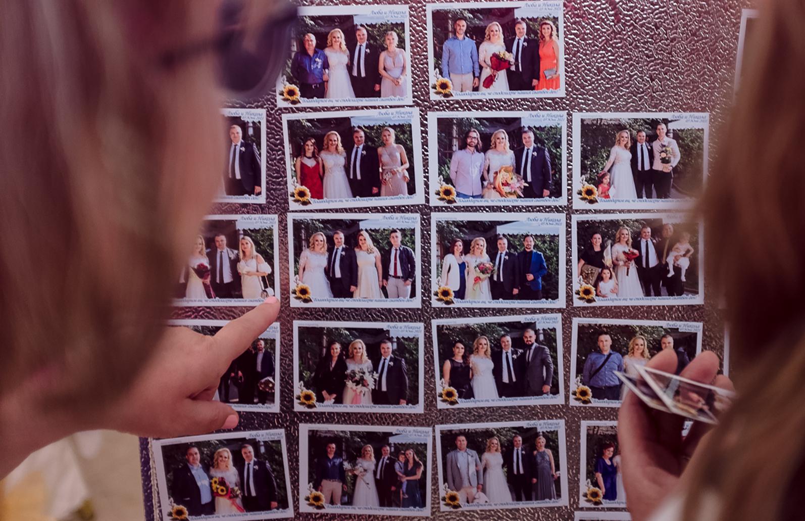 магнитни-снимки-сватба-фирмено-парти-подаръци-за-гости